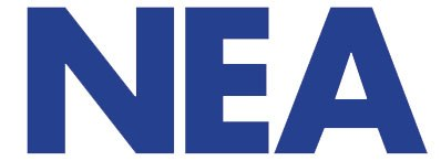NewspaperEnterpriseAssociation-logo