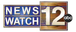 300px-Newswatch12.png