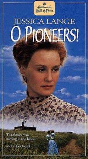 O Pioneers! (film) - Image: O Pioneers!
