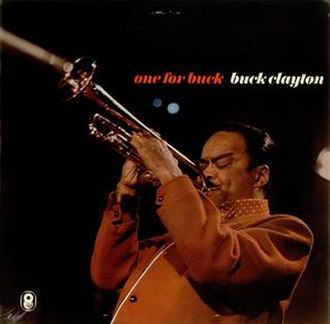 One for Buck - Image: One for Buck