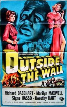 Outside the Wall film poster.jpg