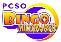 www.bingo milyonaryo.com.ph