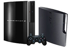 PS3&PS3slim.jpg