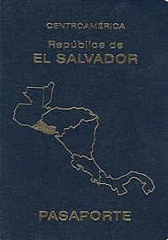 Passport of El Salvador.jpg