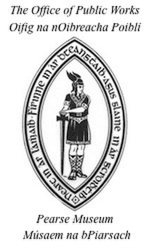 Pearse Museum - Image: Pearse Museum seal