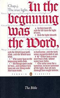 New Cambridge Paragraph Bible