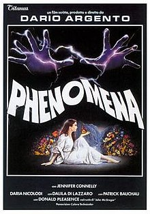 Phenomena-poster.jpg