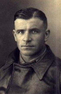 Herberts Cukurs Latvian Holocaust perpetrators