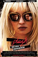 Picture of a movie: Plush