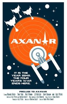 Prelude to Axanar poster.jpg