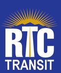 RTC Transit LOGO.PNG