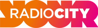Radio City (Liverpool) - Image: Radio City logo 2015
