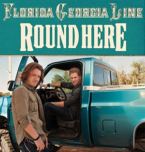Round Here (Florida Georgia Line song)