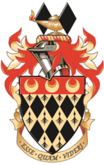 Royal Holloway coat of arms.png