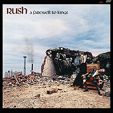 [Image: 220px-Rush_A_Farewell_to_Kings.jpg]