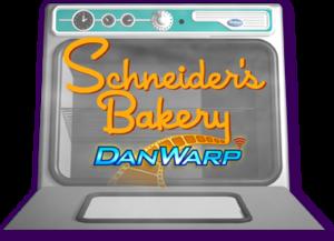 Schneider's Bakery - Image: Schneiders Bakery