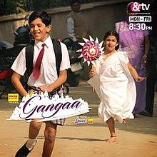 Bigg Boss (Hindi season 11) - WikiVisually