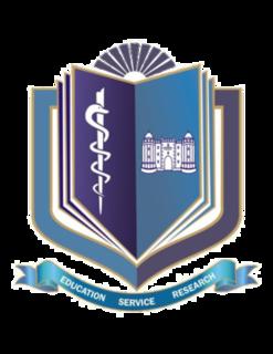 Services Institute of Medical Sciences