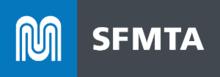 Sfmta-logo-2018.png
