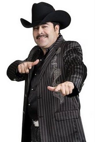 Sergio Vega (singer) - Image: Shaka
