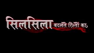<i>Silsila Badalte Rishton Ka</i> Indian Hindi-language television drama series