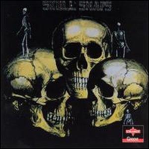 Skull Snaps - Image: Skull Snaps