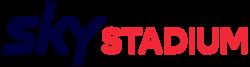 Sky Stadium Logo.png