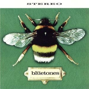 Slight Return - Image: Slight Return Bluetones