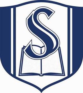 Southeastern Baptist Theological Seminary
