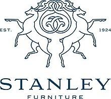 Stanley Furniture Logo Jpg