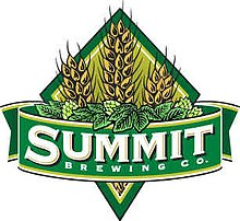 Summit brewery logo.jpg
