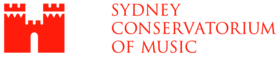 Sydney Conservatorium of Music (logo).png