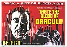 Taste the blood of dracula.jpg