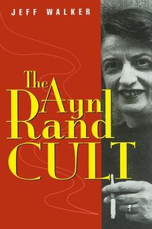 The Ayn Rand Cult (cover).jpg