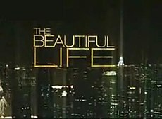 The Beautiful Life Logo.jpg