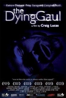 2005 film by Craig Lucas