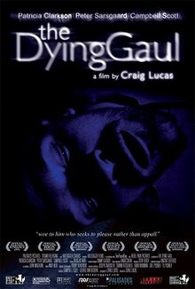 The Dying gaul 2005 film poster.jpg