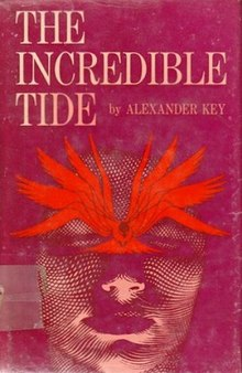 The Incredible Tide.jpg
