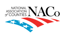 The National Association of Counties Logo.png