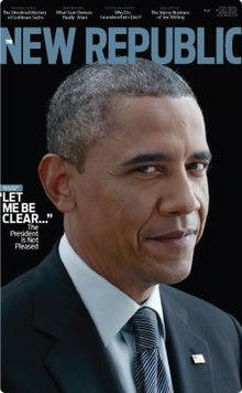 The New Republic magazine February 11 2013 cover.jpg