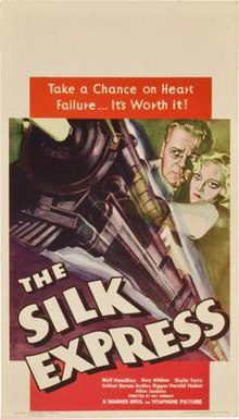 The Silk Express poster.jpg