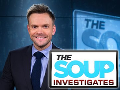 The Soup Investigates logo.png