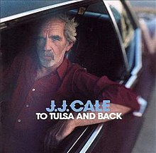 To Tulsa and Back cover.jpg
