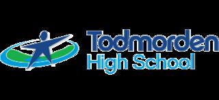 Todmorden High School Comprehensive school in Todmorden, West Yorkshire, England