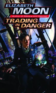 Trading In Danger (front cover).jpg