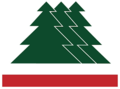 Trailways of New York trees logo.png