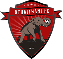 https://upload.wikimedia.org/wikipedia/en/thumb/1/1e/Uthai_Thani_FC_2020.png/220px-Uthai_Thani_FC_2020.png