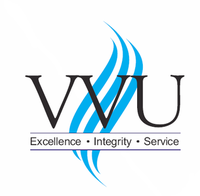 Valley View University logo.png