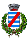 Coat of arms of Varese Ligure