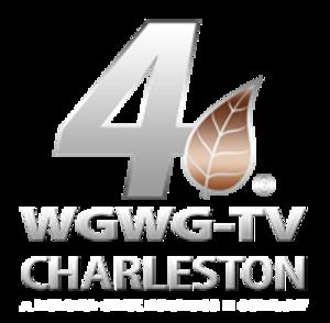 WGWG - Image: WGW Gtelevision 4logo